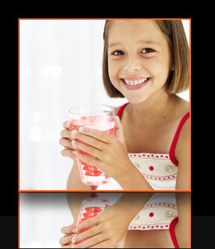 как надо правильно пить воду чтобы похудеть